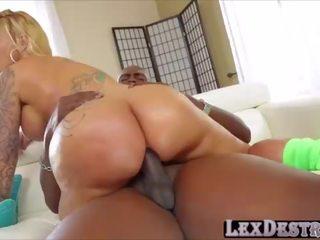 XXX Porn Video